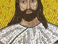 St_Thomas_Redditch_before_mosaic_grout.jpg