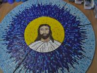 St_Thomas_Redditch_completed_mosaic.jpg
