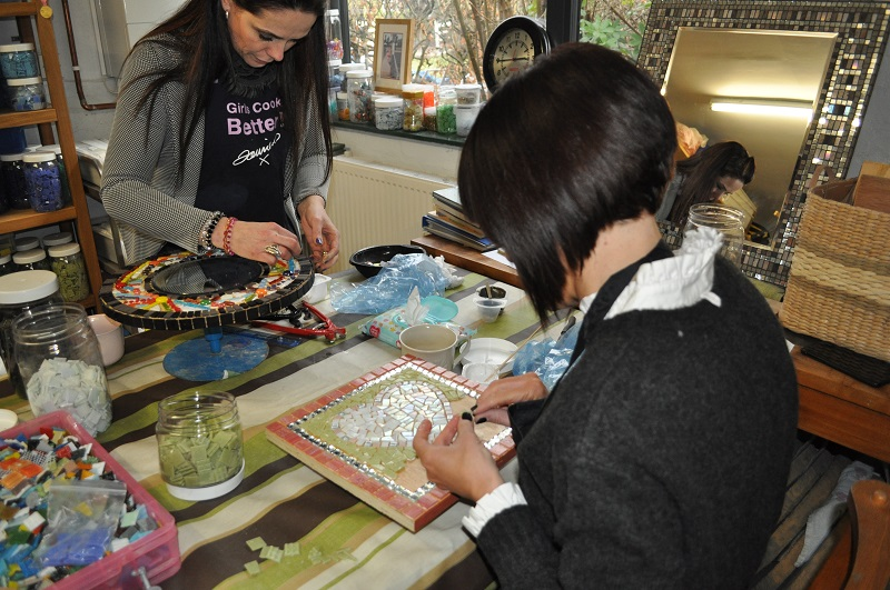 mosaic_workshop_tiles