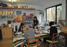 mosaic_workshops.jpg