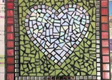 square-mosaic-mirror-tiles.jpg