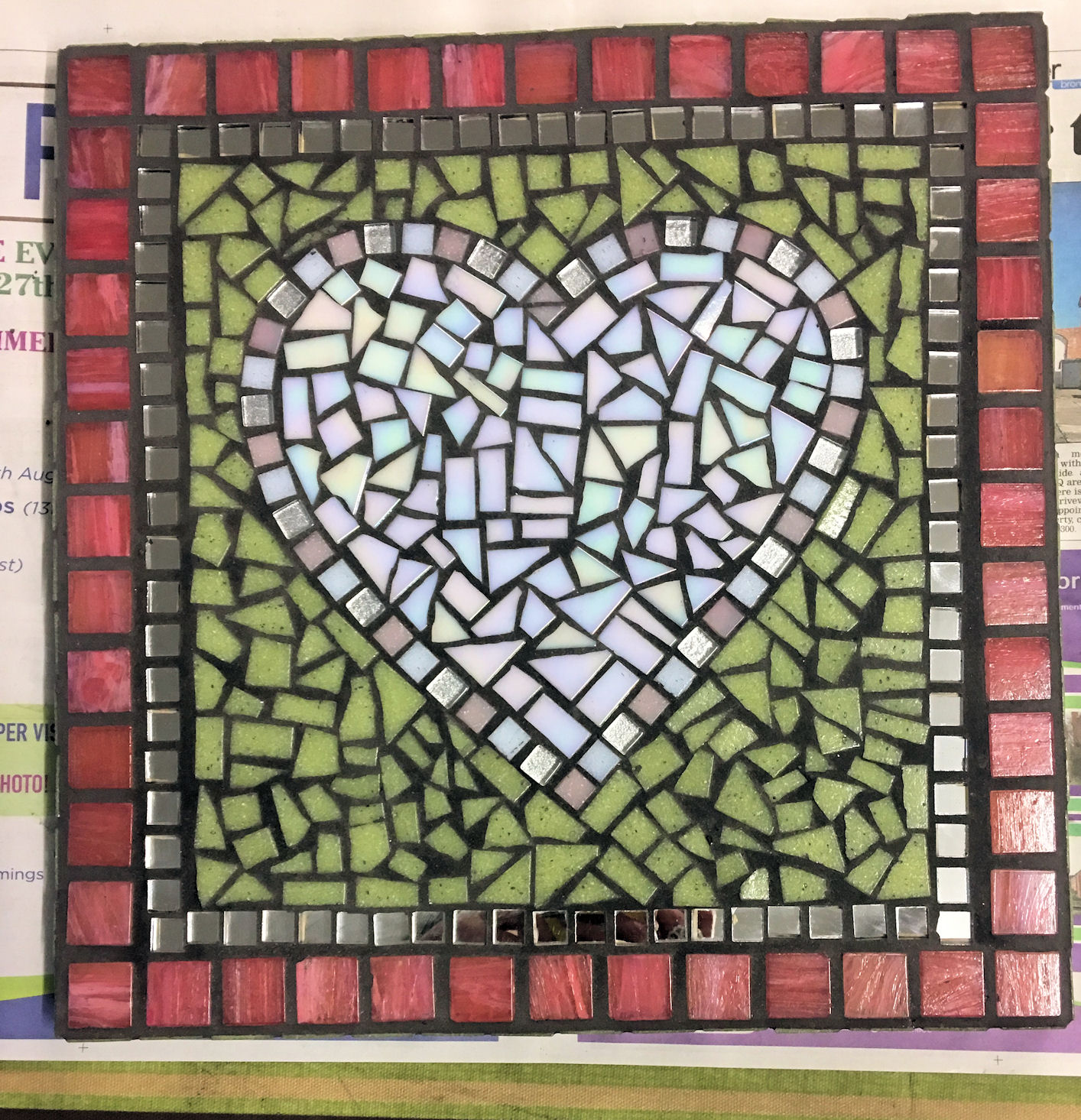 square-mosaic-mirror-tiles